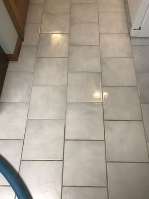 ile-Grout-Cleaning-Before-and-After3