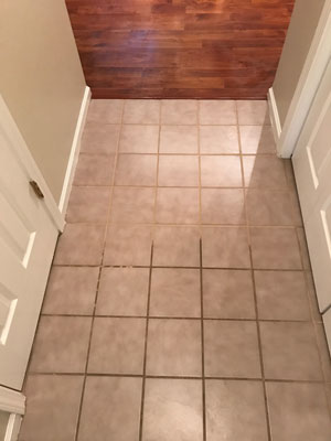 Tile-Grout-Cleaning-Before-and-After4