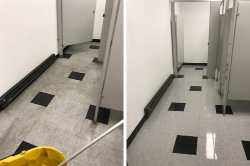 Tile-Grout-Cleaning-Before-and-After2